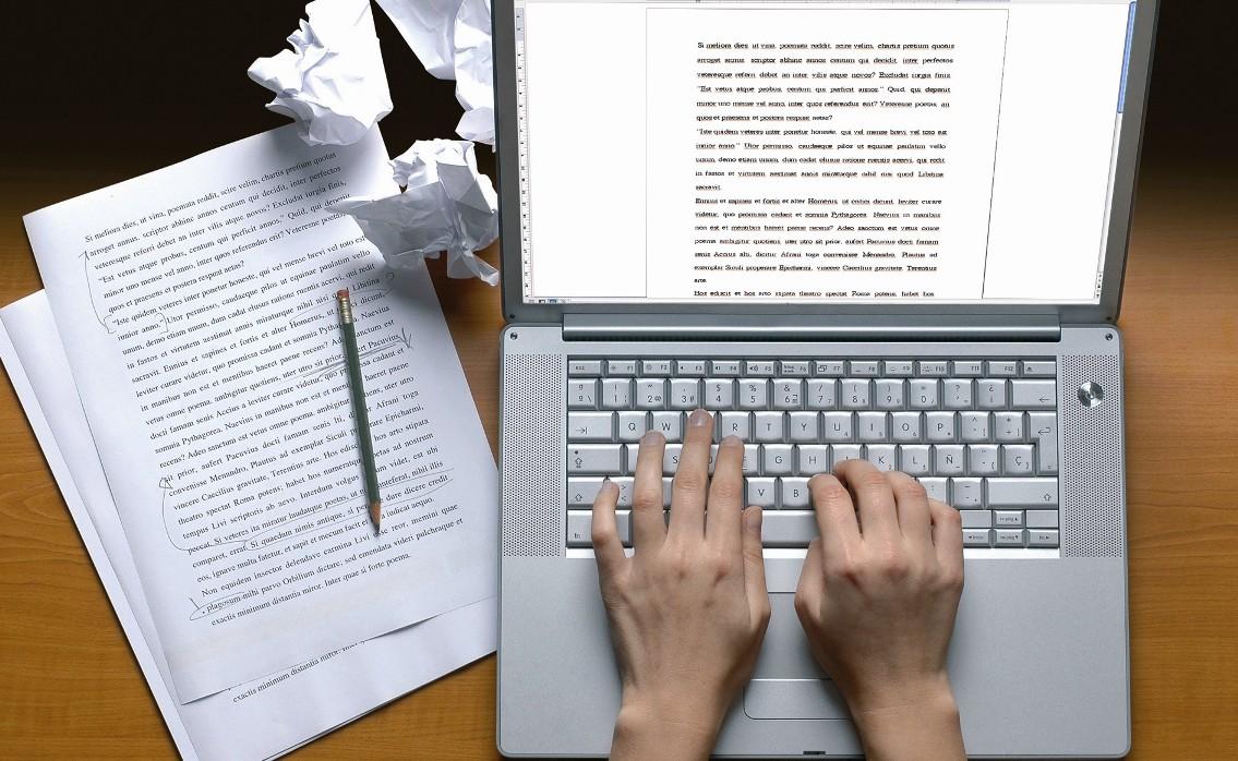 Anything Worth Writing Is Worth WritingWell