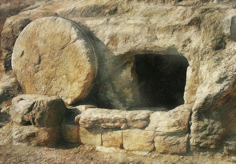 The Resurrection: Unbelievable?