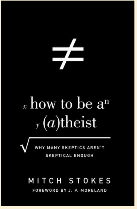 I Read How To Be an Atheist, and Now I Believe In Moral Subjectivism