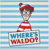 Where's the Minion?